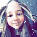 Noemie Maudet Profile Picture