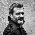 Rodolphe Barquin Profile Picture
