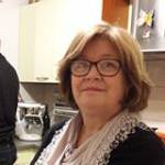 Muriel Thaumiaud Profile Picture