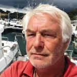 Rackham Profile Picture