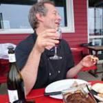 Didier Guillou Profile Picture