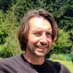 Philippe Lacroix Profile Picture