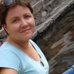 Ludivine Pageot Profile Picture