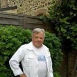 Bernard Lanzere Profile Picture