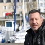 David Blot Profile Picture
