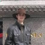 Thibault Le Floc'h Profile Picture