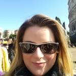 Aurelia Profile Picture