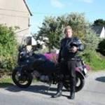 Alain Danger Profile Picture