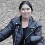 Brenda Guenole Profile Picture