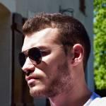 Adrien Allioux Profile Picture