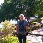 Patrick Marchand Profile Picture