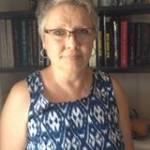 Brigitte Fardeau Profile Picture