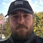 Wayne Mockerman Profile Picture