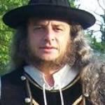 Yann Vleiz Ar C'hunff