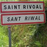 HERVE RIOUAL