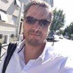 Yannick Rouillé Profile Picture