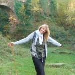 corinne matz profile picture