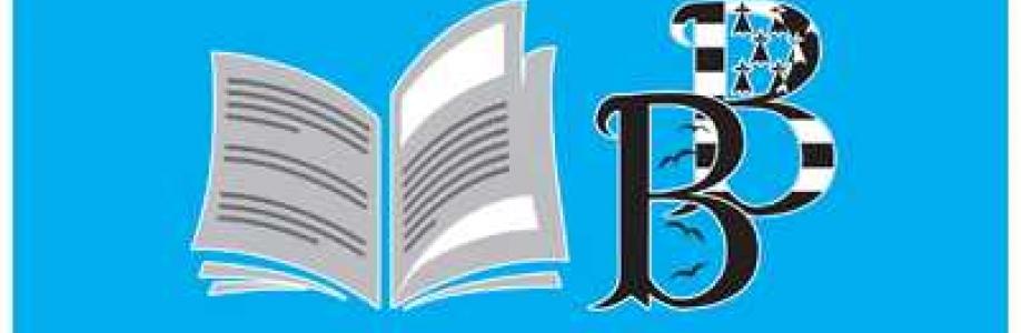 BiographiesBretagne Cover Image