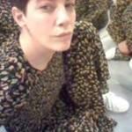 émilie Woltz Profile Picture