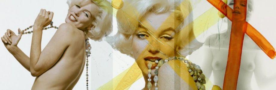 Miss Ciné Cover Image