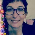 Isabelle Jezequel Profile Picture