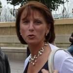 Anne-Murielle Ceschino Profile Picture
