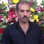 احمد القصاب Profile Picture