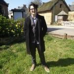 MathieuFaivre Profile Picture