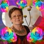 Martine Colleu Profile Picture