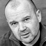 Jean Michel Eveno Profile Picture