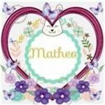 Maeva Muller Profile Picture