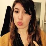 Anaïs Legras Profile Picture