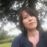 Aurélie Busnel Profile Picture