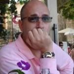 Michel Perrin Profile Picture