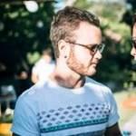 Pimon Randlo Profile Picture