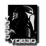 Youenn Durand-baron Profile Picture