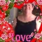 Jacqueline Sagnier Profile Picture