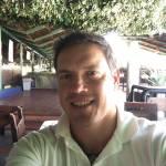 Marc Rabin Profile Picture