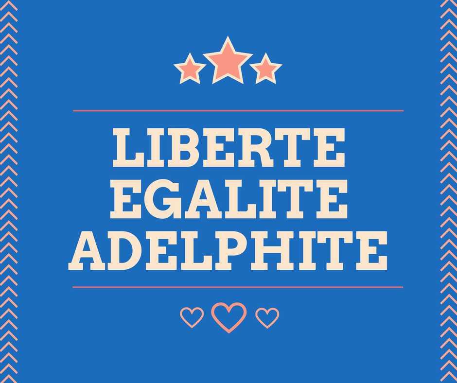Adelphité du Langage - Sokial - Le réseau social Breton pour les Breton.ne.s