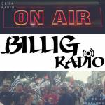 Billigradio Profile Picture