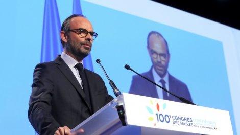 Matignon veut clore le débat sur l'écriture inclusive, bannie des textes officiels sur Orange Actualités