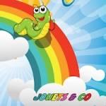 Jerome JOSIEN Profile Picture