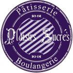 Henry Boedec Chef Pâtissier Profile Picture