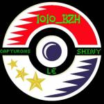 Lolo_BZH profile picture