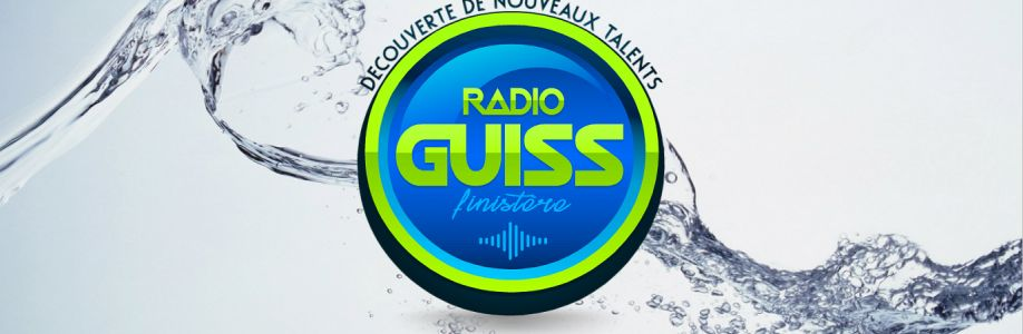 Radio Guiss Finistère Cover Image
