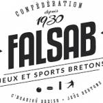 Confédération Falsab Profile Picture