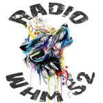 Radio Whm 52 Profile Picture