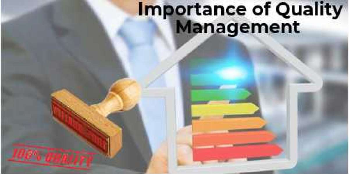 Seven Quality Management Principles behind ISO 9001 requirements