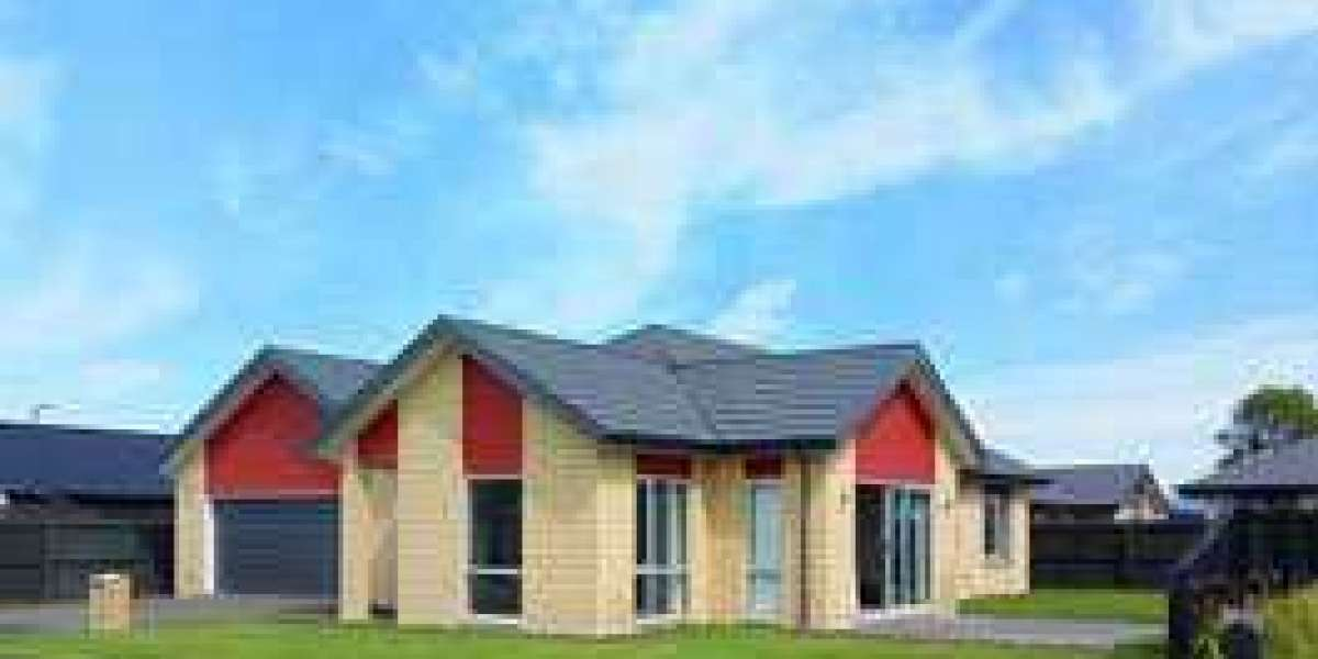 7 Benefits of Prefabricated Construction