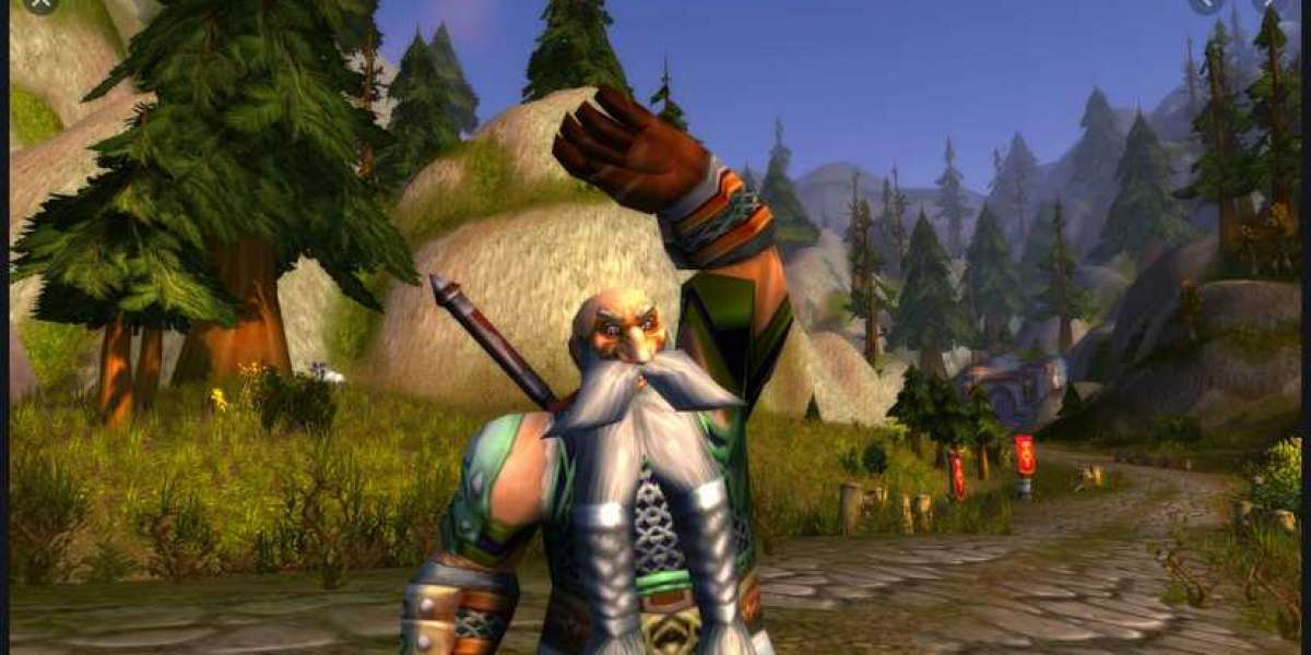 """""""World of Warcraft"""" deals with the sinister global plague"""